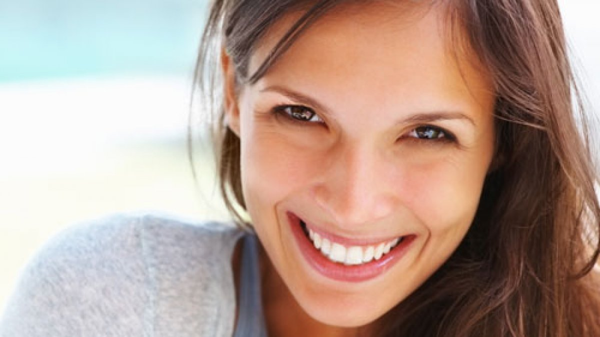 cosmetic_dentistry_2 __Sunrise Dental | Chapel Hill | Durham | Raleigh | Cary, NC