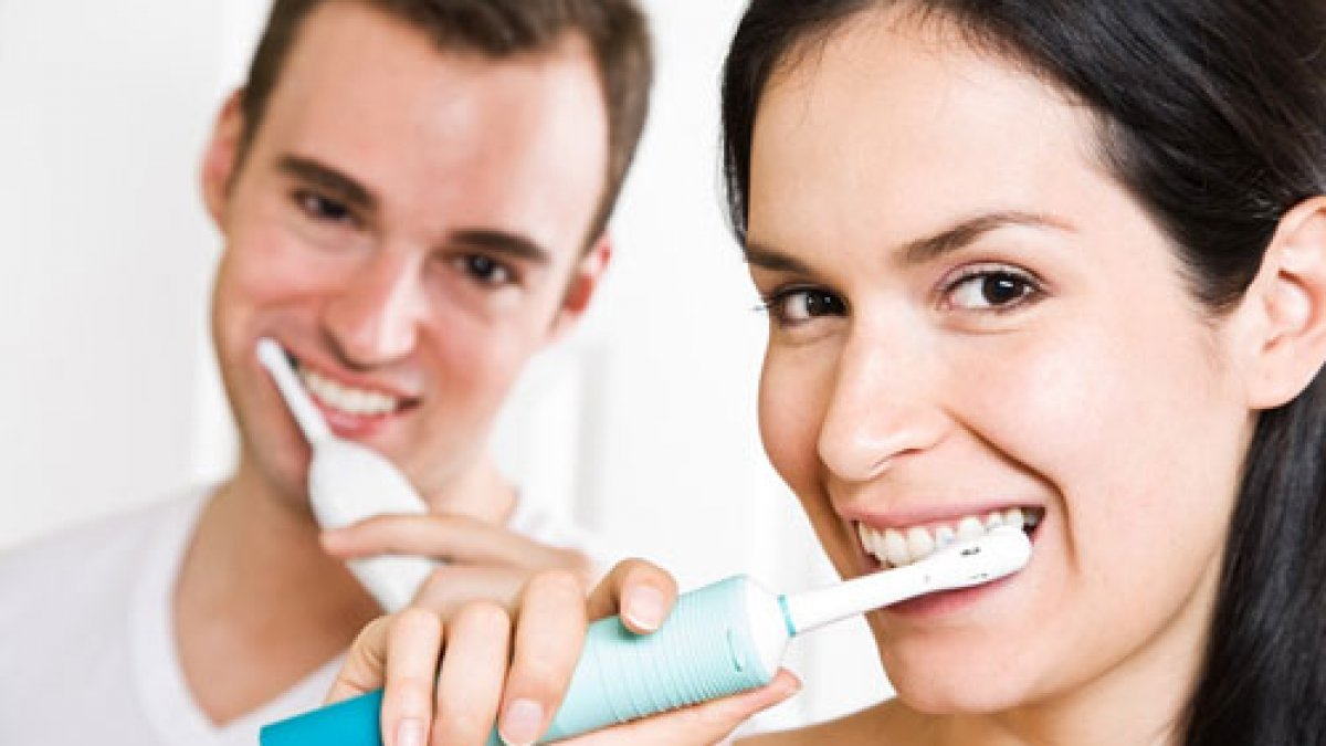 decay_prevention_6 __Sunrise Dental | Chapel Hill | Durham | Raleigh | Cary, NC