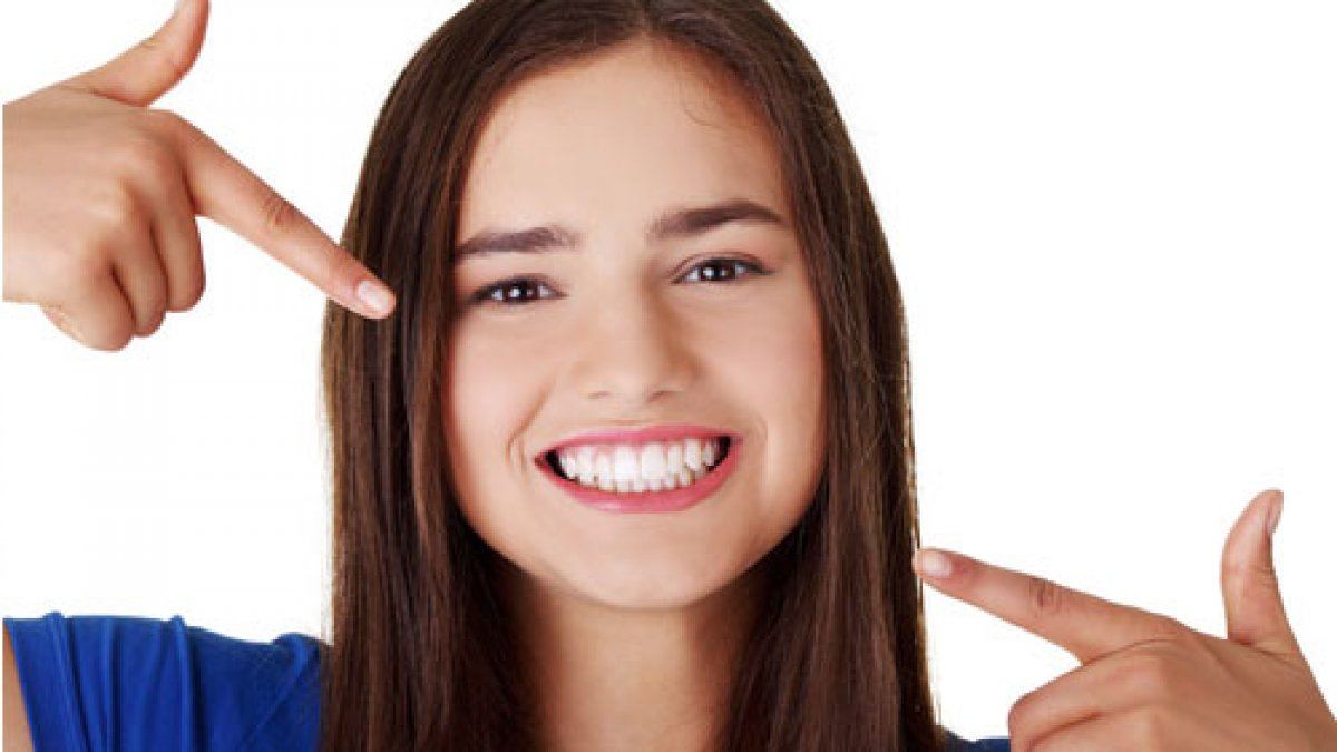 root_canals_5 __Sunrise Dental | Chapel Hill | Durham | Raleigh | Cary, NC
