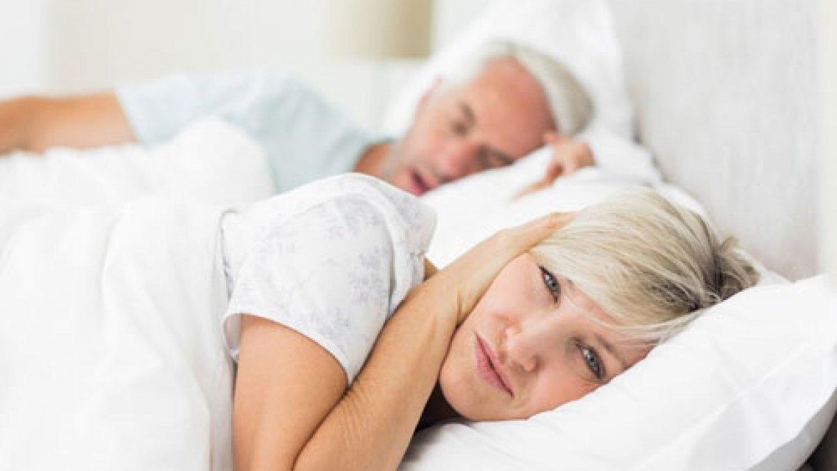 snoring_sleep_apnea_solutions_2 __Sunrise Dental | Chapel Hill | Durham | Raleigh | Cary, NC
